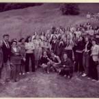 1975 06 05 kalnuose prie Železnikų