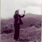 1975 06 05 Železniki, Jugoslavija