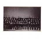 1964 pirmas Liepaičių koncertas