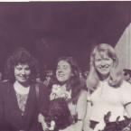 1975 06 09 grįžom iš Jugoslavijos