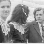 1975 Henrika, Nijolė, Povilas