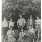 1978 08 Giruliai