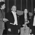 1984 12 22 , A. Rakausko nuotrauka