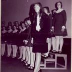 1975 06 05 Liucija Palinauskaitė, Železniki, Jugoslavija