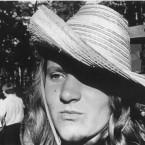 1971 Henrika